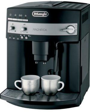 Kaffeevollautomat De´Longhi Magnifica