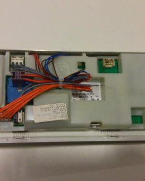 Leistungsmodul/ Elektronik Gebraucht