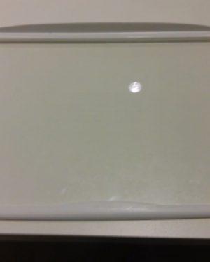 Glassplatte Gebraucht