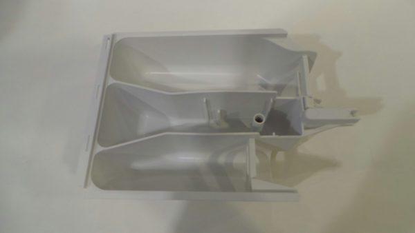 Waschmitteleinspülkasten für Candy Hoover Waschmaschine GO 2127LMC-0