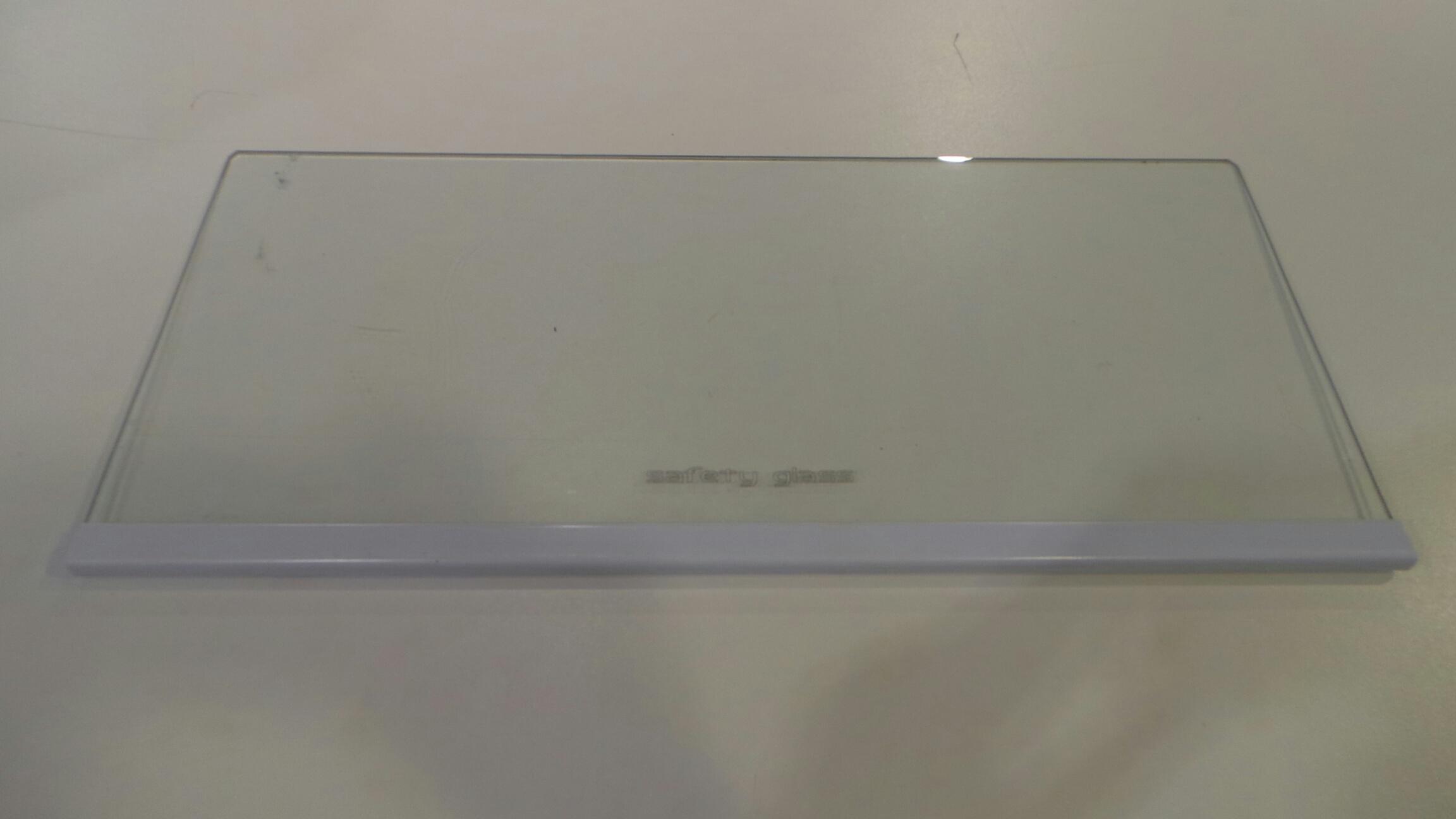 Kühlschrank Halterung : Glasplatte mit halterung für evks bc  einbau