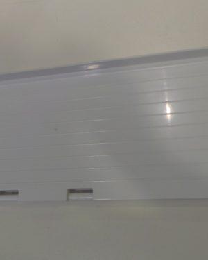 Ablageplatte