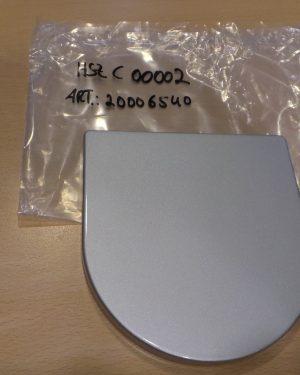 20006540 Kit Bohnenbehälterdeckel
