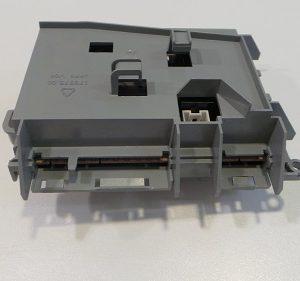 Elektronisches Modul für Geschirrspülmaschine Beko  DFN6835