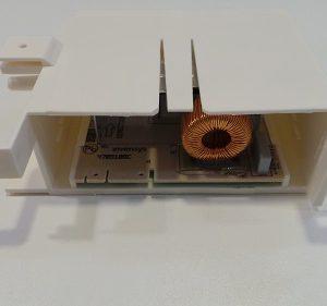 Elektronik Modul Candy EVO 1683DW/1