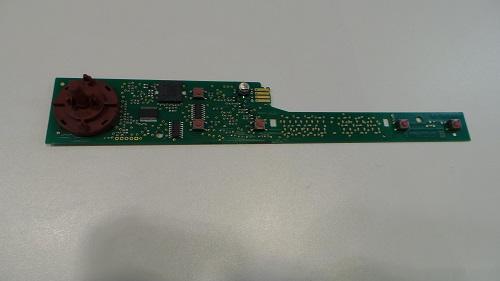 Elektronik Schaltbrett Candy EVOGT 13062D