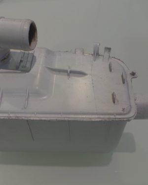 Behälter Bauknecht WA ECO 7180