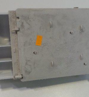 Einspülbehälter für Waschmaschine Whirpool AWSB 63213