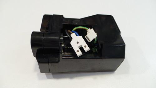 Kühlschrank Candy : Elektronische platte für kompressor für kühlschrank candy