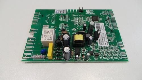 Kühlschrank Platte : Elektronische platte für kühlschrank candy ckcs ixv dekadis gmbh