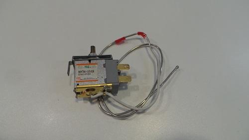 Kühlschrank Thermostat : Thermostat wdf k zerowatt für kühlschrank candy ckds