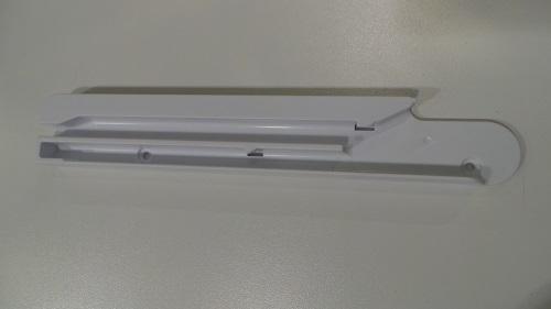 Kühlschrank Korb : Führung korb links für bauknecht kühlschrank ksn 410 op ws
