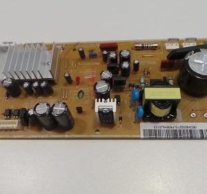 Elektronik Pcb SUB INVERTER,5V für Kühlschrank Samsung