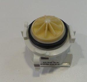 Laugenpumpe für Geschirrspülmaschine Bosch SMS40E92EU/09