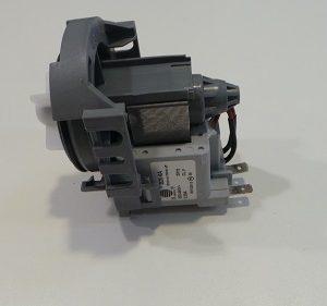 Ablaufpumpe für Waschmaschine AEG LAV4840 91372262200