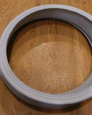 Türdichtung Candy Hoover für Waschmaschine 31002955 GO 109-01