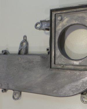 Führung unten für Candy Hoover Waschmaschine CBWD8514D80 31800235