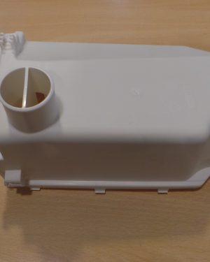 Waschmittelbehälter Trage Candy für Waschmaschine 31001278 GO610-37S