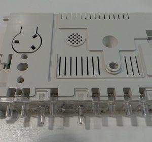 Steuerelektronik programmiert für Geschirrspülmaschine Ignis ADL 945 854594501800