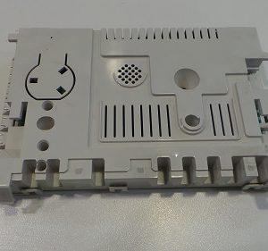 Steuerelektronik programmiert für Geschirrspülmaschine Ignis ADL 345 WH 854534501820