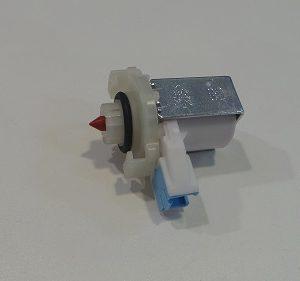 480140102391 Magnetventil für Geschirrspülmaschine
