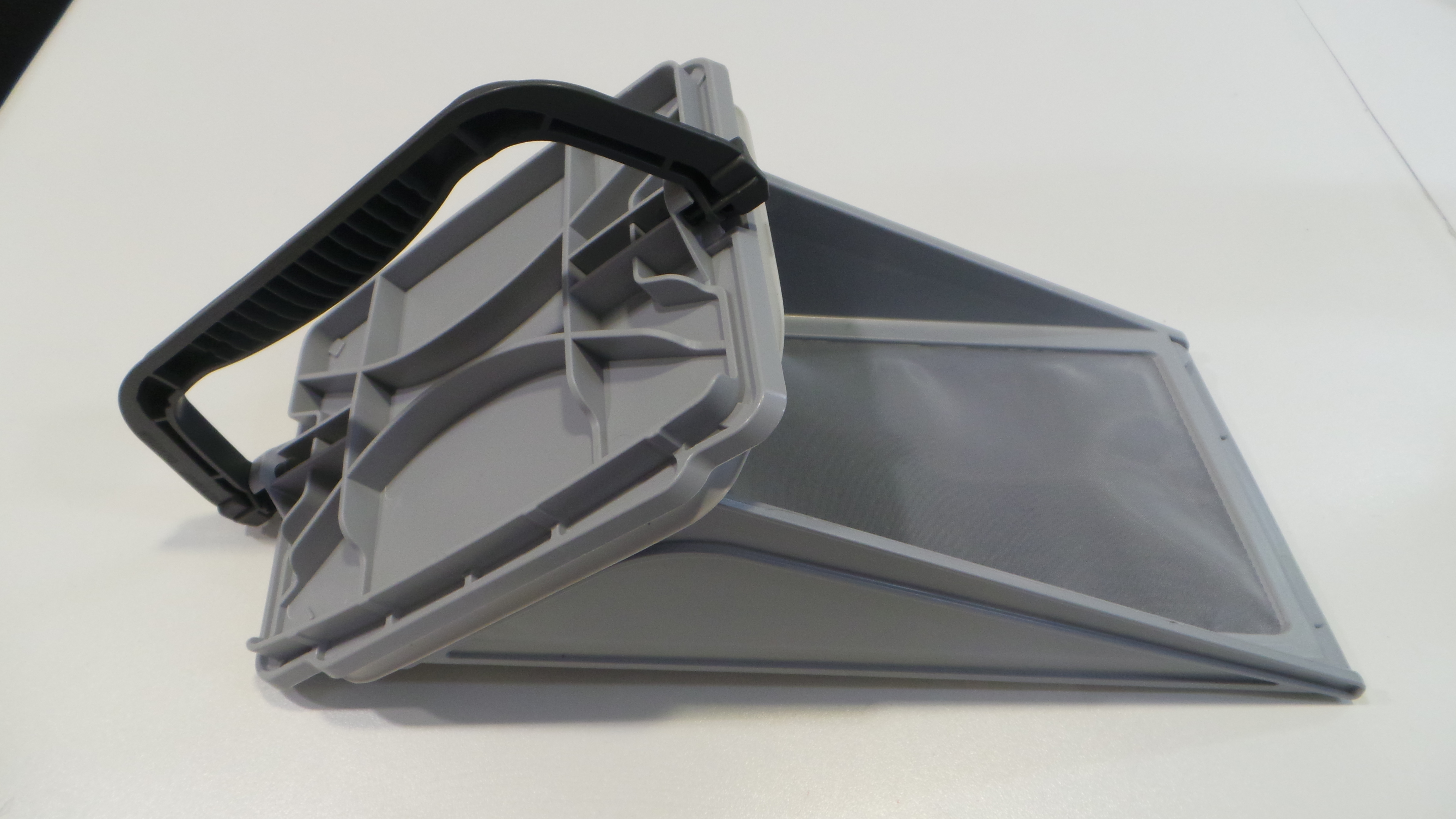 Gorenje Kühlschrank Filter : Filter bauknecht für trockner trwp 7680 dekadis gmbh