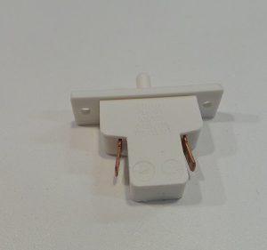 Lichtschalter für Gefrierschrank Indesit  UI4