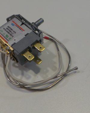 Thermostat für Kühlschrank CCDS5140WH7