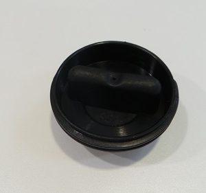 Filterdeckel für Waschmaschine Gorenje WA64143 705078