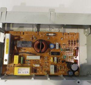 Drehzahelektronik AEG LAVSAPHIR 60560415500