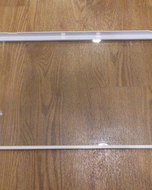 Glasplatte Bosch Kühl-Gefrier-Kombi KIL18V10/02, 258090239829000319