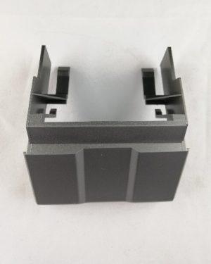 Verteilergehäuse; geeignet für Saeco- Kaffeemaschinen