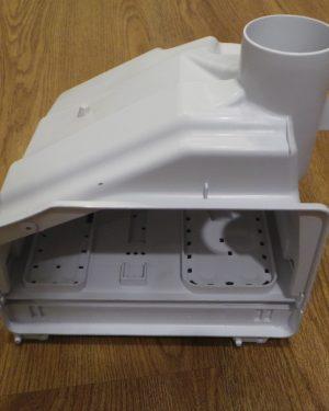 Waschmittel Verteiler Originalteil für Arcelik Waschmaschinen