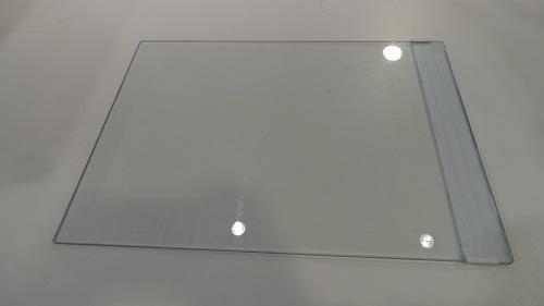 Siemens Kühlschrank Ersatzteile Glasplatte : Siemens archive dekadis gmbh