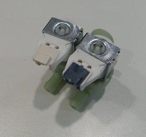 41018989 Magnetventil für Waschmaschine