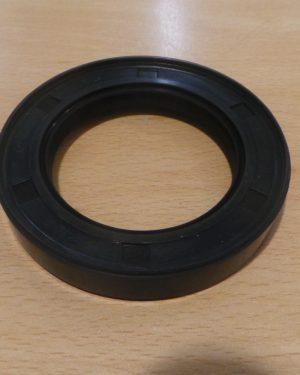 Wellendichtring 50x75x12 Bauknecht für Waschmaschine WAK6460 – 855492003101