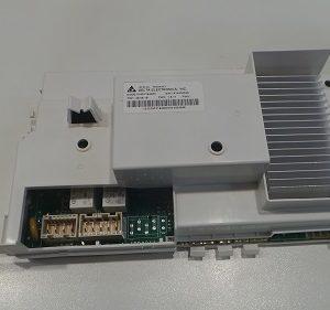 Steuerelektronik für Waschmaschine Hotpoint ECO9F149FRS