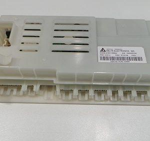 Steuerelektronik für Geschirrspülmaschine Hotpoint LTB4M116EU