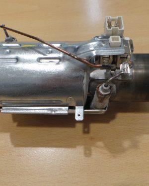 Durchlauferhitzer Bauknecht für Spülmaschine ADP4544WH