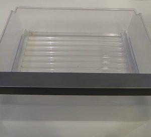 Gefrierschublade, GEBRAUCHT für Kühl/Gefrierkombination Siemens KI39FP60/01