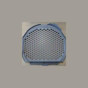 Filterdeckel für Gorenje Trockner D7664N