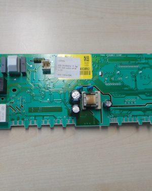 Elektronische Einheit von Gorenje für Trockner D665N