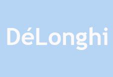 DéLonghi Ersatzteile