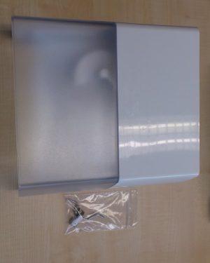Behälter für Eiswürfel von SMEG für Kühlschrank S20STRP6
