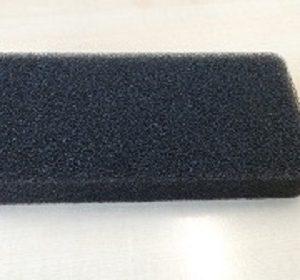 Filter von Gorenje geeigent für Trockner D 7465