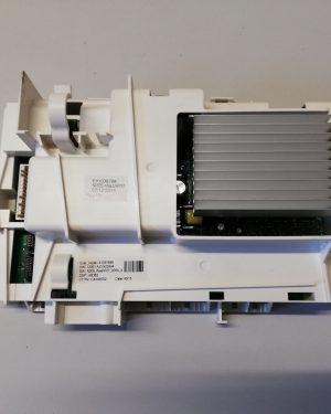 Powermodul Candy Hoover für Waschmaschine DYN 8144DPM-30