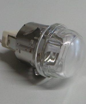 Halogenlampe von Bosch geeignet für Backofen HND 4156560