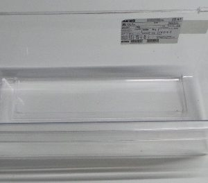 Gemüseschale von Ignis geeignet für Kühl-Gefrier-Kombi 853978138044ARL782/A+