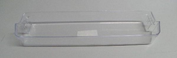 Türfach von Ignis geeignet für Kühl-Gefrier-Kombi ARL782/A+