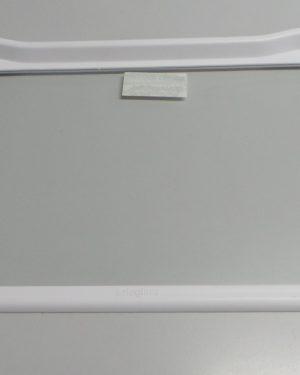 Glasplatte von Ignis geeignet für Kühl-Gefrier-Kombi 853978138044ARL782/A+